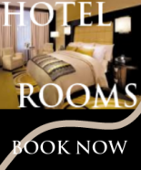 LOCAL HOTEL ROOMS, BOOK NOW